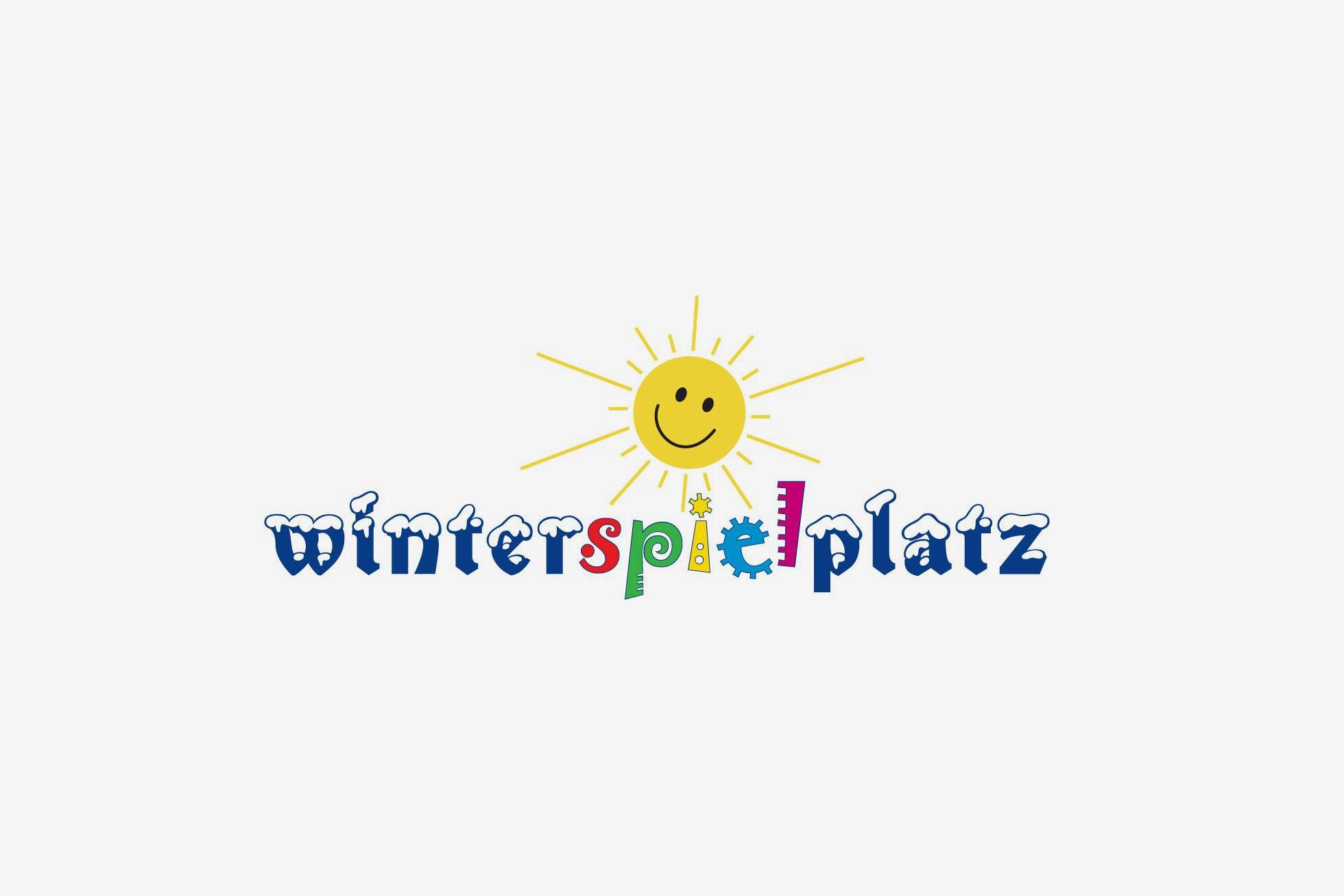 Der Winterspielplatz öffnet wieder – Matthäus-Gemeinde Bremen