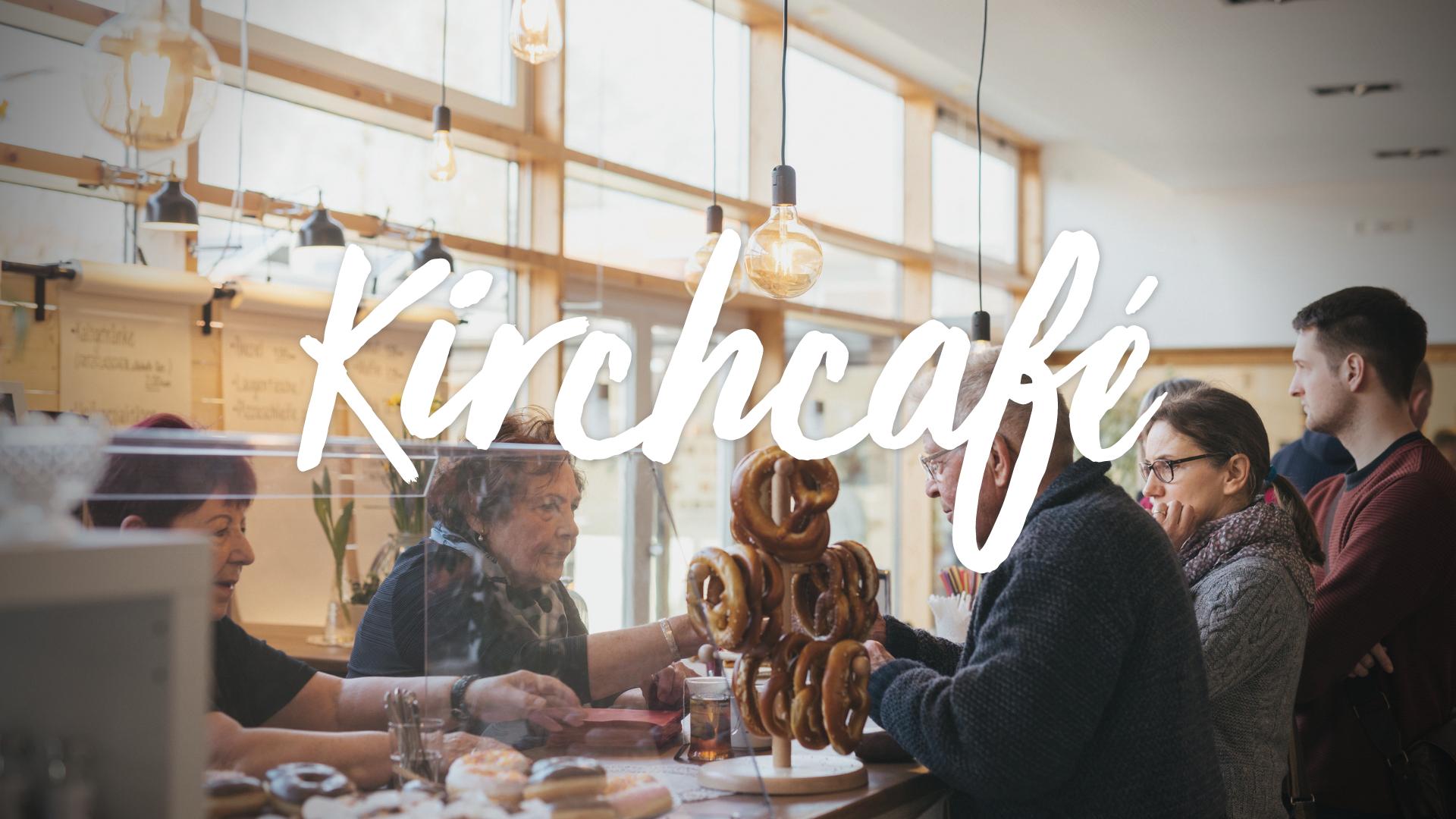 Kirchcafé